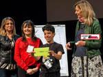 Asti, a Paola Zannoner il Premio Asti d'Appello Junior