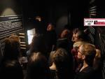 """Asti, allo Spazio Kor """"Il teatro…visto dal palcoscenico"""": spettacolo-visita sui retroscena del palco"""