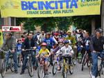 Asti, domenica 14 maggio il tradizionale appuntamento con Bicincittà a favore dell'Aism