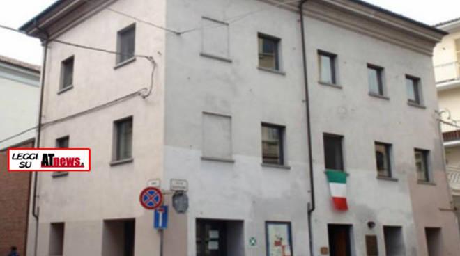 Asti, nella ex Biblioteca si inaugura il coworking. Nuova sede anche per Informagiovani