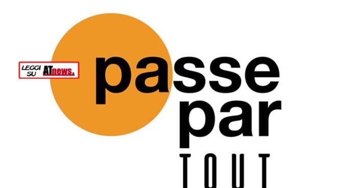 Asti, Passepartout 2017 dal 3 giugno: 1917-2017: rivoluzioni!
