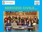 Asti, Servizio Civile Volontario: giovani motivati cercasi