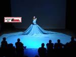 Asti, successo per lo spettacolo-visita sui retroscena del palco allo Spazio Kor