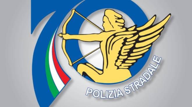 Asti, un convegno per celebrare il 70° anniversario della Polizia Stradale