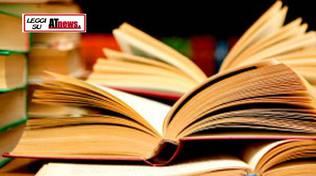 Buono da leggere! Dalla Regione Piemonte 12.000 buoni libro da 15 euro per gli studenti