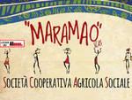 Canelli: apre il punto vendita di Maramao, la cooperativa che dà Rifugio al Sapore