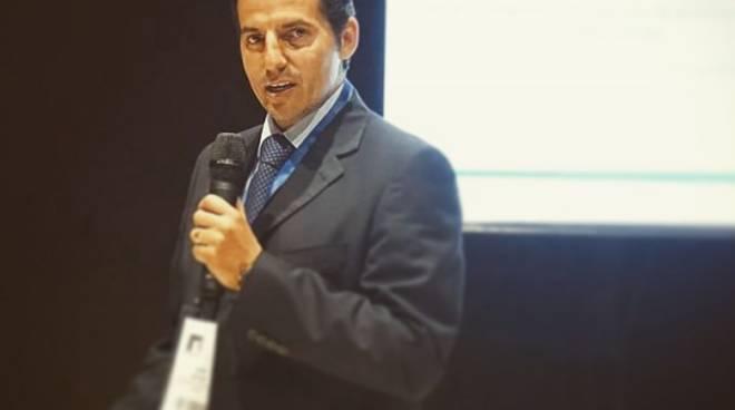 """Castelnuovo Belbo vince il Premio piccoli comuni """"Piemonte Innovazione 2017"""""""