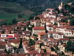 Castelnuovo Don Bosco, interventi per la sostenibilità ambientale e lo sviluppo locale