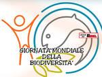 Coldiretti Piemonte, Giornata Mondiale della Biodiversità: investire sulla distintività per affrontare il mercato globale
