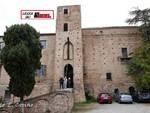 Costigliole d'Asti, Castel Burio apre le porte ai visitatori
