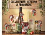 """Dal 25 maggio al 30 giugno alla Bottega Altromercato di Asti torna """"Solidale Italiano"""""""