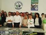 Domani mattina la Lega Nord e Maurizio Rasero incontrano i sindacati della Polizia Penitenziaria