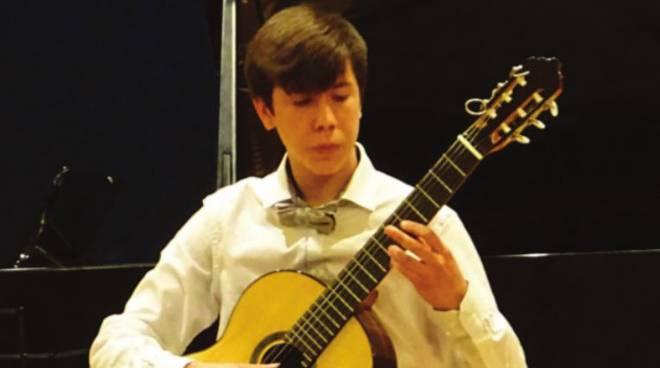 Domenica a Govone secondo appuntamento con Smart Music, la stagione di musica classica