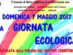 """Domenica a Neive sarà una """"Giornata Ecologica"""""""