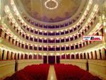 Festa della Cittadinanza astigiana con… Vittorio Alfieri, nel suo Teatro