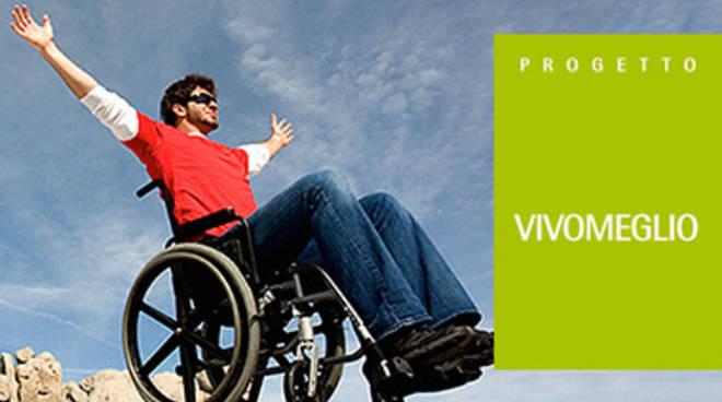"""Fondazione CRT lancia il bando """"Vivomeglio"""": 1.3 milioni di euro per progetti sulla disabilità"""