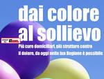 Giornata Nazionale del Sollievo: cure palliative e terapia del dolore. A Nizza uno dei 16 Hospice piemontesi