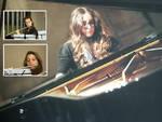 I concerti del Civico Istituto Musicale di Alba: i nostri talenti