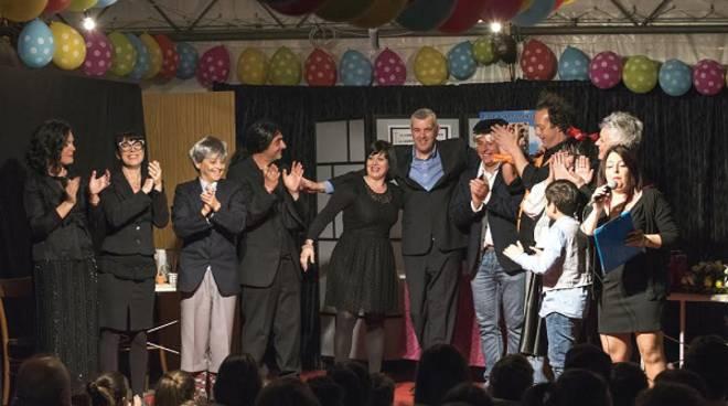 Il Monferrato incontra la Maremma: scambio di storie e saperi a Mombaruzzo