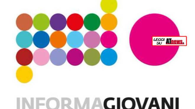 Informagiovani Asti, si presentano i progetti di servizio civile locale. E il 31 maggio si trasloca
