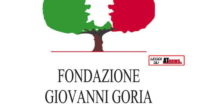 La Fondazione Giovanni Goria al Salone Del Libro di Torino