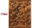 Le formelle lignee del Museo Diocesano, venerdì l'incontro ad Asti