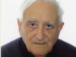 Lutto nella Diocesi di Asti, è mancato Don Defendente Fassone