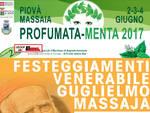 Mese di giugno in festa a Piovà Massaia: ecco il programma