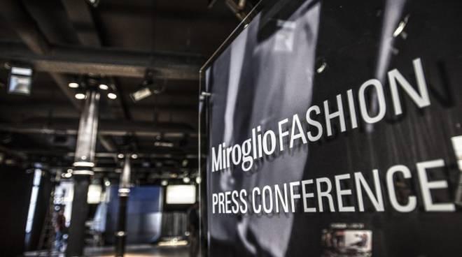 Miroglio Fashion cambia veste per rafforzare il brand