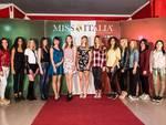 Miss Italia: un'altra astigiana ai casting