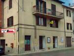 Monastero Bormida: al via i lavori di adeguamento dell'Ufficio Postale