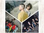 """Nizza Monferrato, sabato Arte, Musica e Street Food nella Seconda Edizione di """"Fans Out"""""""