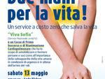 """Oggi ad Asti il service """"Due Mani per la Vita"""" del Lions Club Asti Alfieri"""