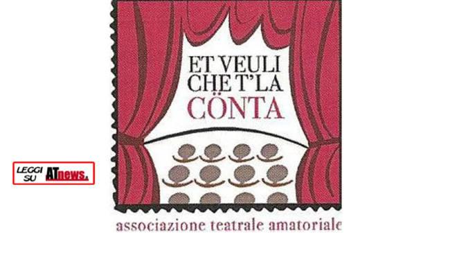 Piovà Massaia: primo appuntamento della Rassegna teatrale in Lingua Piemontese