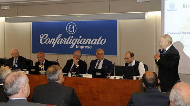 Più sicuri insieme: al via anche in Piemonte la Campagna nazionale contro le truffe agli anziani