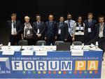 Premio Piemonte Innovazione: la soddisfazione di vincitori e organizzatori