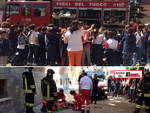 Prova di evacuazione all'Istituto Comprensivo di Canelli