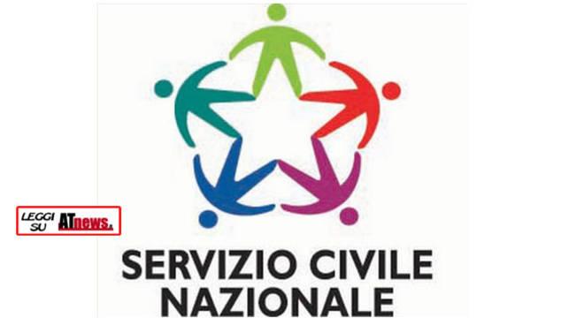 Provincia di Asti, pubblicato il Bando 2017 per svolgere il Servizio Civile Volontario