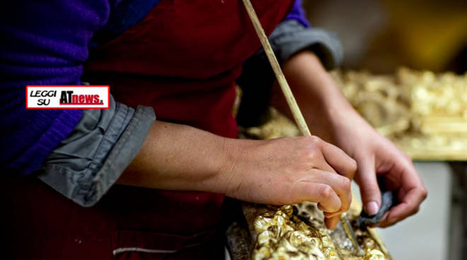 Regione: la manifattura in Piemonte dalla tradizione al futuro