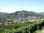 Santo Stefano Belbo: Consiglio comunale del 2 maggio 2017