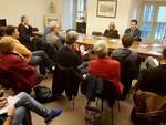 Sanzioni ISTAT ai Comuni: l'esito dell'incontro ANCI-Prefetture