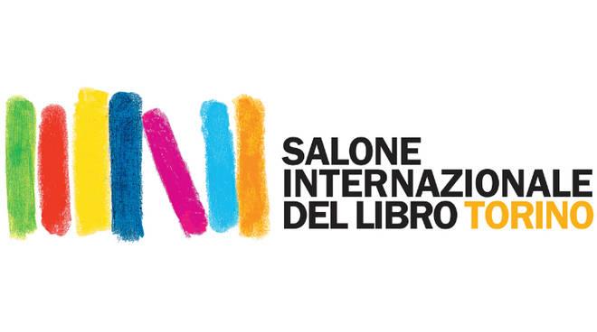 Scrittrici astigiane al Salone del Libro: Tiziana Stobbione e Manuela Caracciolo domenica al Lingotto Fiere