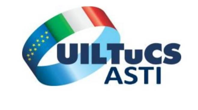 """UILTuCS Asti sulla Casa di Riposo: """"Ecco il motivo per cui non siamo soddisfatti..."""""""