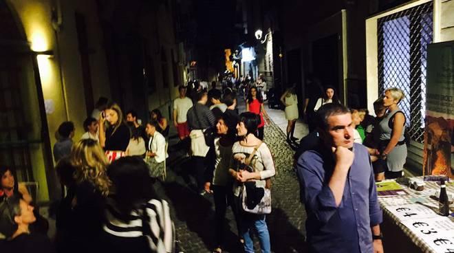 Wine street Tasting-12