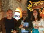 A Canelli arriva Classico 2017, il festival dedicato alla lingua italiana