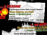 Al via la seconda edizione di Band@mica: concerti a Cassine e Asti