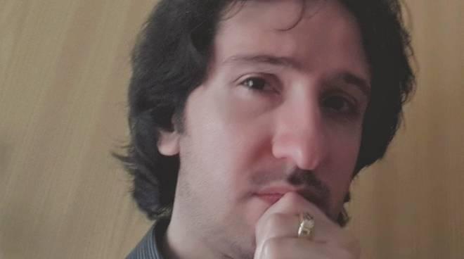 Ancora successi per il musicista astigiano Fabio Mengozzi