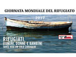 Asti, le iniziative promosse per la Giornata Mondiale del  Rifugiato 2017