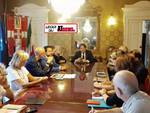Asti vuole diventare Capitale Italiana della Cultura