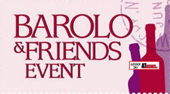 Barolo and Friends, a Copenhagen per avviare la promozione turistica sul mercato scandinavo